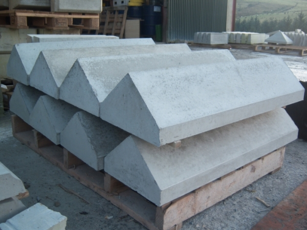 Precast Wall Coping : Concrete coping related keywords long